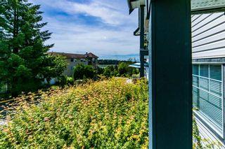 "Photo 10: 203 11601 227 Street in Maple Ridge: East Central Condo for sale in ""CASTLEMOUNT"" : MLS®# R2383867"