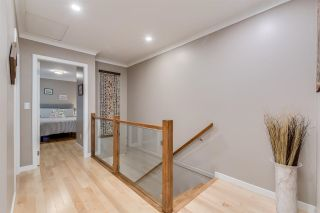 Photo 18: 33 795 NOONS CREEK Drive in Port Moody: North Shore Pt Moody Townhouse for sale : MLS®# R2587207