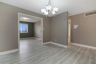 Photo 11: 301 16303 95 Street in Edmonton: Zone 28 Condo for sale : MLS®# E4260269
