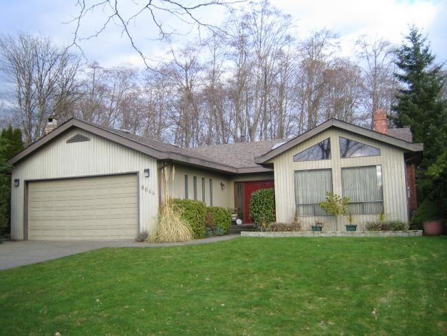 Main Photo: 8644 146A Street in Surrey: Home for sale : MLS®# F2704101
