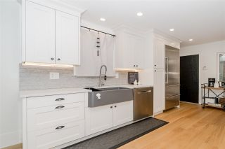 Photo 8: 3457 PRICE Street in Vancouver: Collingwood VE House for sale (Vancouver East)  : MLS®# R2485115