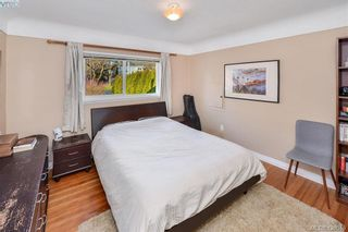 Photo 12: 569 Hurst Ave in VICTORIA: SW Glanford House for sale (Saanich West)  : MLS®# 832507