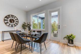 "Photo 10: 24412 112 Avenue in Maple Ridge: Cottonwood MR House for sale in ""Highfield Estates"" : MLS®# R2622957"