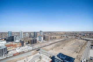 Photo 23: 2702 1122 3 Street SE in Calgary: Beltline Apartment for sale : MLS®# A1095743