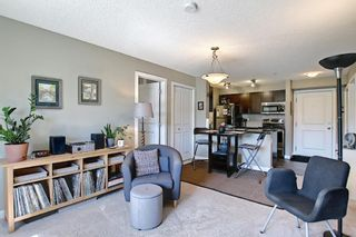 Photo 14: 3206 625 Glenbow Drive: Cochrane Apartment for sale : MLS®# A1120112