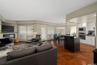 Photo 4: 101 510 Saskatchewan Crescent East in Saskatoon: Nutana Residential for sale : MLS®# SK872370
