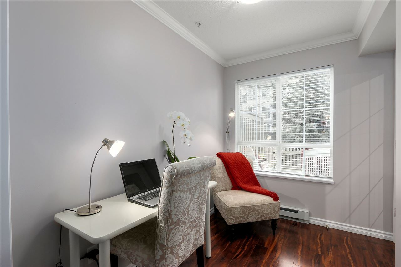 """Photo 14: Photos: 162 1100 E 29TH Street in North Vancouver: Lynn Valley Condo for sale in """"HIGHGATE"""" : MLS®# R2426893"""