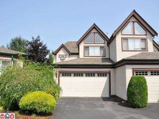 Photo 1: 8567 164th STREET in MONTA ROSA: Home for sale : MLS®# F1300528