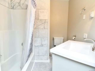 Photo 23: 220 STRATFORD DRIVE in CAMPBELL RIVER: CR Campbell River Central House for sale (Campbell River)  : MLS®# 805460