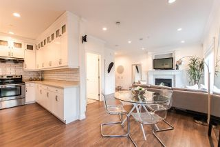 Photo 6: 4315 PERRY STREET in Vancouver: Knight 1/2 Duplex for sale (Vancouver East)  : MLS®# R2140776