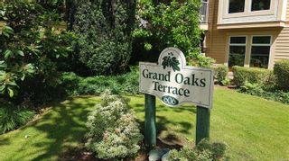 Photo 2: 403 606 Goldstream Ave in : La Fairway Condo for sale (Langford)  : MLS®# 878096