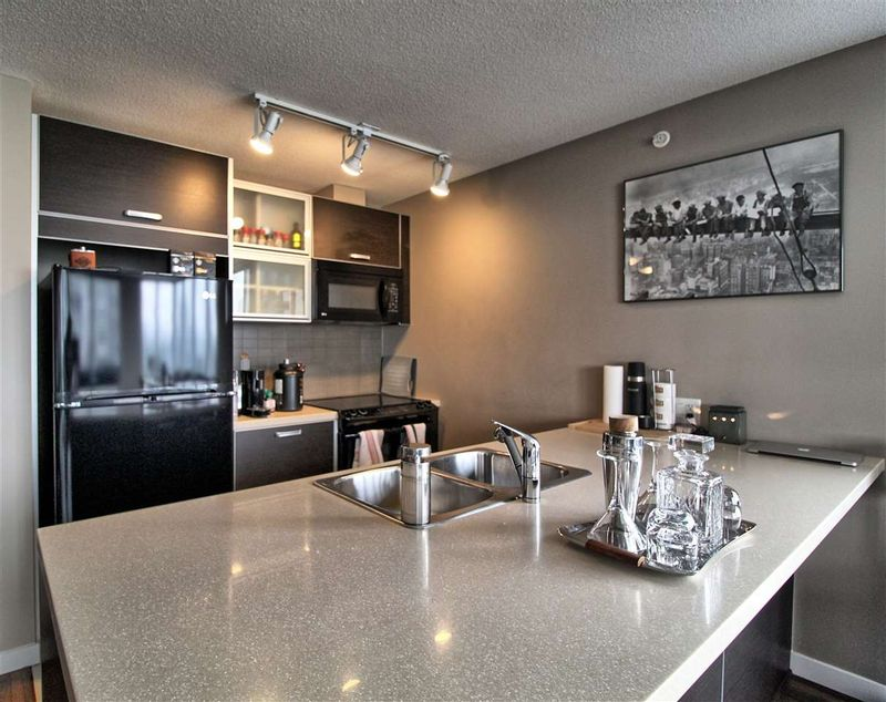 FEATURED LISTING: 1407 - 13688 100 Avenue Surrey