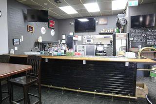Photo 14: 0 NA: Calmar Business for sale : MLS®# E4265372