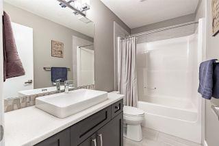 Photo 40: 1194 GENESIS LAKE Boulevard: Stony Plain House for sale : MLS®# E4234626