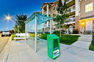 Photo 15: 102 CRANBERRY PA SE in Calgary: Cranston Condo for sale