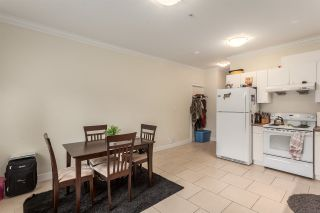 Photo 14: 2441 E 4TH AVENUE in Vancouver: Renfrew VE House for sale (Vancouver East)  : MLS®# R2133270