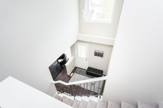 Photo 15: 87 William Gibson Bay in Winnipeg: Canterbury Park House for sale (3M)  : MLS®# 202011374