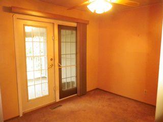 Photo 17: 14436 62 Street in Edmonton: Zone 02 House for sale : MLS®# E4255493