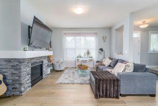 Photo 4: 7204 SUMMERSIDE GRANDE Boulevard in Edmonton: Zone 53 House for sale : MLS®# E4254481