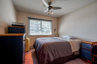 Photo 28: 3736 MCKAY Drive in Richmond: West Cambie House for sale : MLS®# R2588433