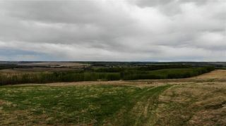 Photo 2: Viewmar Drive: Rural Ponoka County Land for sale : MLS®# C4288523