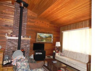 Photo 9: 97002 RD 42E Road in Gull Lake: R27 Residential for sale