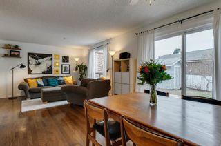 Photo 13: 9238 54 Street in Edmonton: Zone 18 House for sale : MLS®# E4254701