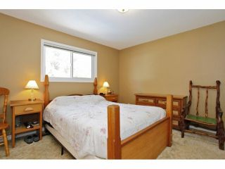 Photo 10: 3543 MONASHEE Street in Abbotsford: Abbotsford East House for sale : MLS®# F1413937