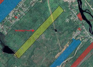 Photo 22: Lots St. Phillips Street in Bridgewater: 405-Lunenburg County Vacant Land for sale (South Shore)  : MLS®# 202115973