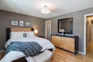 Photo 17: 19 Russenholt Street in Winnipeg: Crestview Residential for sale (5H)  : MLS®# 202104360