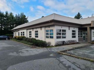 Photo 3: 14672 108A Avenue in Surrey: Bolivar Heights Office for lease (North Surrey)  : MLS®# C8035653