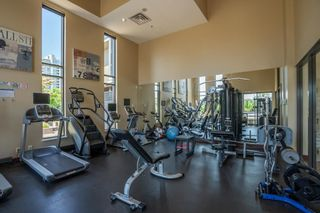 """Photo 25: 805 2355 MADISON Avenue in Burnaby: Brentwood Park Condo for sale in """"OMA"""" (Burnaby North)  : MLS®# R2494939"""
