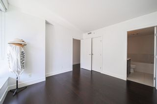 """Photo 30: 701 6080 IONA Drive in Vancouver: University VW Condo for sale in """"STIRLING HOUSE"""" (Vancouver West)  : MLS®# R2607713"""