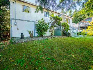 Photo 21: 5717 TRAIL Avenue in Sechelt: Sechelt District House for sale (Sunshine Coast)  : MLS®# R2546289