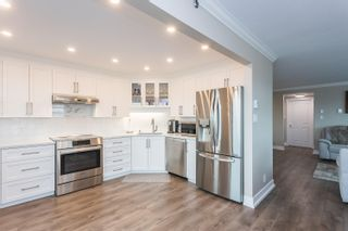 """Photo 12: 803 32440 SIMON Avenue in Abbotsford: Abbotsford West Condo for sale in """"TRETHEWEY TOWER"""" : MLS®# R2625471"""