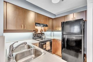 "Photo 3: 318 10866 CITY PARKWAY Parkway in Surrey: Whalley Condo for sale in ""THE ACCESS"" (North Surrey)  : MLS®# R2555337"