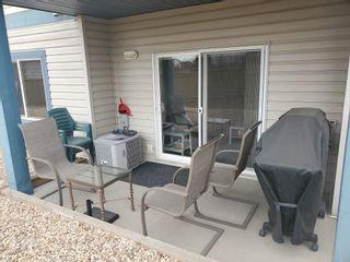 Photo 20: 108 16303 95 Street in Edmonton: Zone 28 Condo for sale : MLS®# E4238809