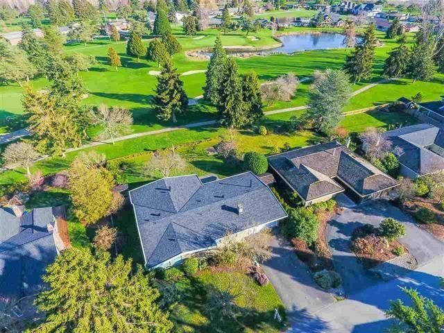 Main Photo: 948 EDEN Crescent in Delta: Tsawwassen East House for sale (Tsawwassen)  : MLS®# R2552284