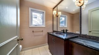 Photo 24: 65 Varsity Estates View NW in Calgary: Varsity Detached for sale : MLS®# A1105779