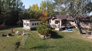 Photo 27: 24068 Dumaine Road in Ile Des Chenes: R05 Residential for sale : MLS®# 202124682