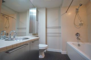 """Photo 15: 408 1072 HAMILTON Street in Vancouver: Yaletown Condo for sale in """"The Crandall"""" (Vancouver West)  : MLS®# R2591219"""