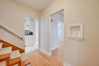 Photo 18: 9732 83 Avenue in Edmonton: Zone 15 House for sale : MLS®# E4263208