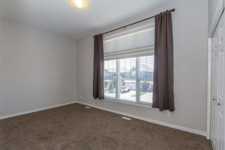 Photo 19: 124 Kingsmere Cove SE: Airdrie Detached for sale : MLS®# A1115152