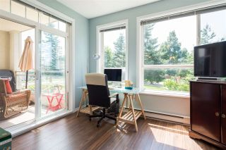 """Photo 14: 201 45700 WELLINGTON Avenue in Chilliwack: Chilliwack W Young-Well Condo for sale in """"The Devonshire"""" : MLS®# R2386730"""