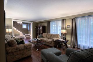 Photo 11: 848 Campbell Street in Winnipeg: River Heights South Residential for sale (1D)  : MLS®# 202112658