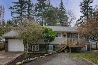 Photo 40: 1151 Bush St in : Na Central Nanaimo House for sale (Nanaimo)  : MLS®# 870393