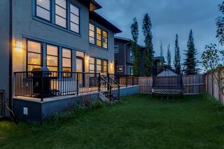Photo 31: 30 WEXFORD Crescent SW in Calgary: West Springs Detached for sale : MLS®# C4306376