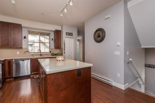 """Photo 6: 70 9525 204 Street in Langley: Walnut Grove Townhouse for sale in """"TIME"""" : MLS®# R2335818"""