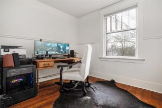 Photo 14: 2115 COLUMBIA Street in Vancouver: False Creek House for sale (Vancouver West)  : MLS®# R2587657