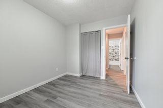Photo 19: 1 BURLINGTON Avenue: Spruce Grove House for sale : MLS®# E4261473
